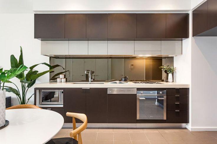 Real Estate For Sale - 145/6C Defries Avenue - Zetland , NSW