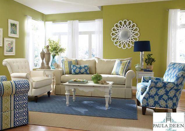 Furniture Direct Hilton Head Island Furnituredirect Living