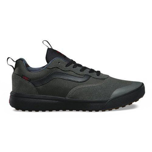 "http://SneakersCartel.com Vans UltraRange ""Nathan Florence"" #sneakers #shoes #kicks #jordan #lebron #nba #nike #adidas #reebok #airjordan #sneakerhead #fashion #sneakerscartel http://www.sneakerscartel.com/vans-ultrarange-nathan-florence/"