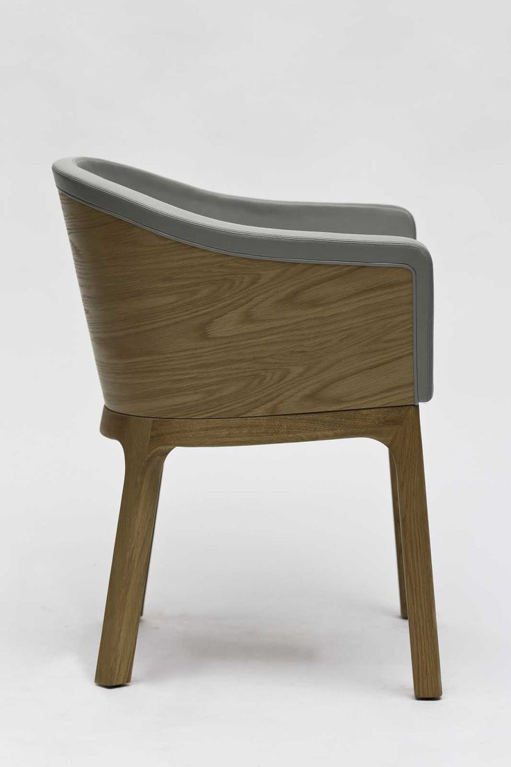87 best Cafe Chairs images on Pinterest | Cafe chairs ...