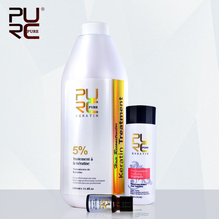 best 25 keratin treatment products ideas on pinterest diy hair keratin treatment keratin and diy keratin hair mask