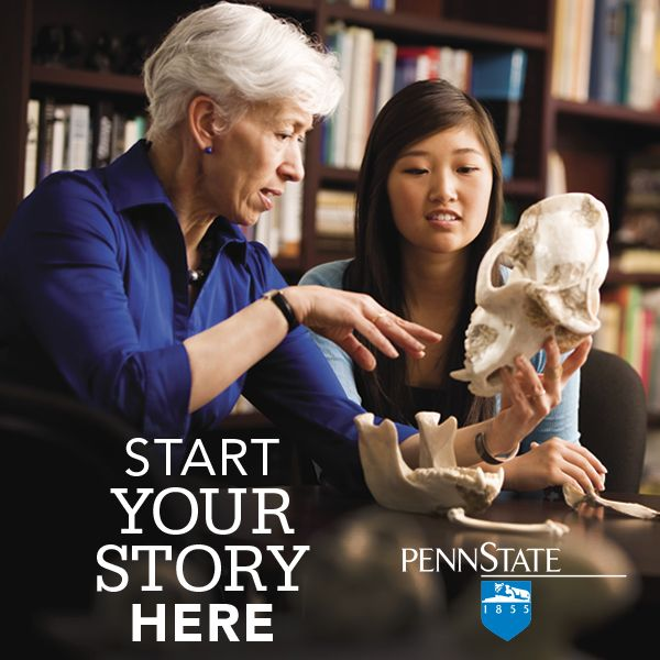 High school students! Have you applied yet to #PennState? Nov. 30 is the priority application date.  Start your application:  http://admissions.psu.edu/apply?utm_source=umarketing&utm_medium=pinterest&utm_campaign=2014fallgenenroll