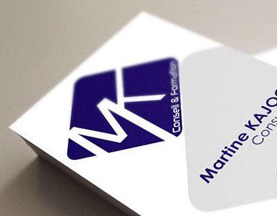 MK Conseil & Formation