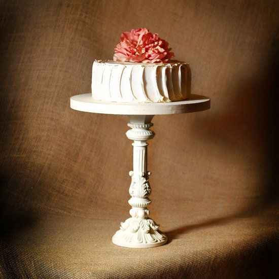 make own wedding cake stand 101 best images about make your own cake plate on 16989