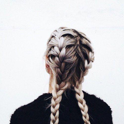 via simply aesthetic learn how to do this damn it haha @jasminpaez
