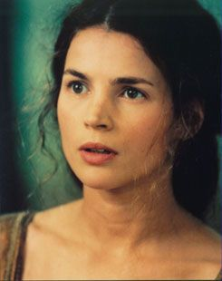 first knight julia ormond - Google Search