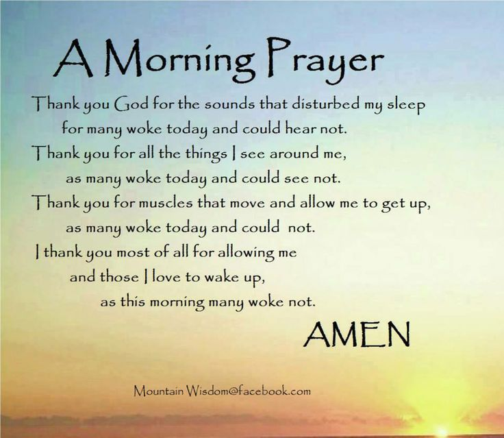 Good Morning My Love Prayer : Best good morning images on pinterest thoughts