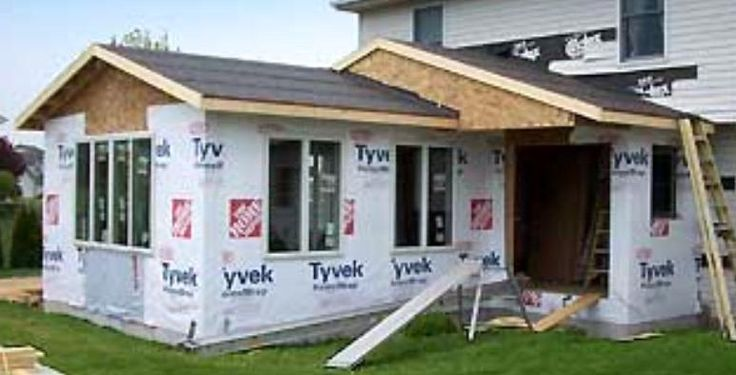 What Is The Best Home Addition Home Remodeling Questions Outdoor Remodel Family Room Addition Room Additions