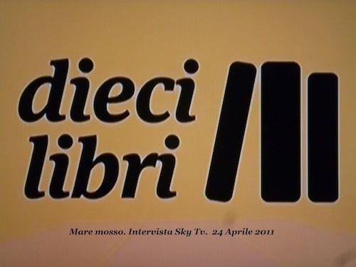 10 libri su internet e per internet da (ri)leggere nel 2012