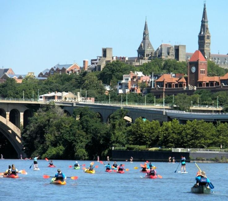1000 Ideas About Potomac River On Pinterest  West Virginia Harpers Ferry A