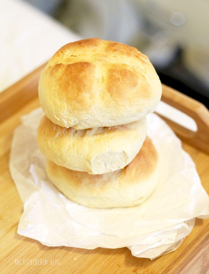 buttermilchbrötchen2