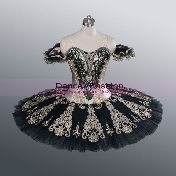 Cheap tutu ballet, Buy Quality ballet neck directly from China ballet tutu skirt Suppliers: 2015 New Arrival Professional ballet tutus Ladies classical stage dance wear performance tutus BL-1182Thi