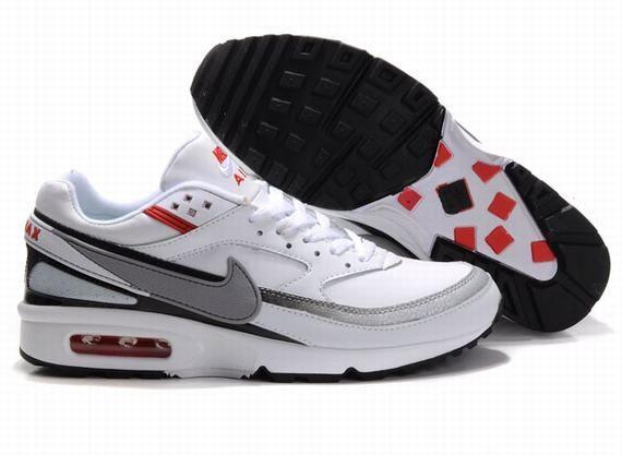 Nike Air Classic BW Homme,store nike,nike air waffle trainer - http://www.chasport.com/Nike-Air-Classic-BW-Homme,store-nike,nike-air-waffle-trainer-30292.html