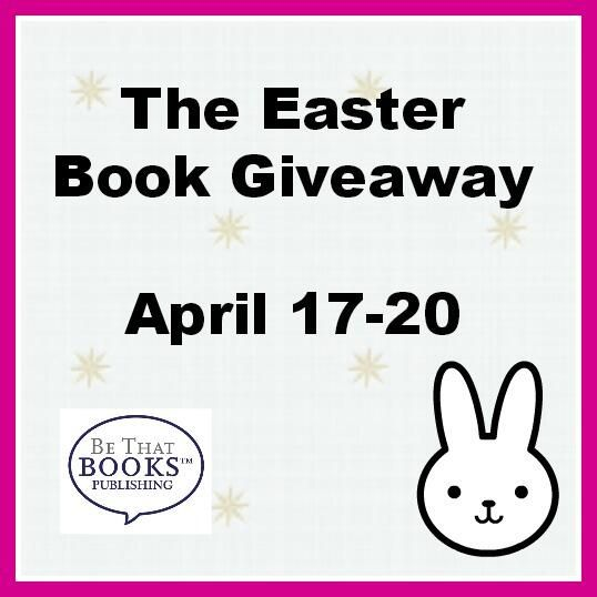 #BOOK #GIVEAWAY! Question #2 - Who is Be That Books newest author?  Hint: http://www.BeThatBooks.com   RT & Reply 2 #WIN ! pic.twitter.com/AP5AGfYuFT
