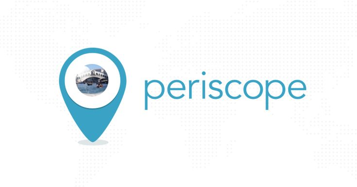 """Twitter In Talks With Live Streaming App Periscope: If you looked at this week's sudden Meerkat phenomenon and thought """"hey, Twitter should buy this,"""" then you're on the right track. According to sources we've spoken with, Twitter has been in talks to purchase live streaming app Periscope, which many private beta users have compared to Meerkat. Read More: http://goo.gl/KfcI0M"""