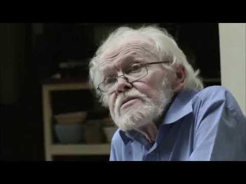 Gerallt Lloyd Owen - 1944-2014 obituary - Telegraph