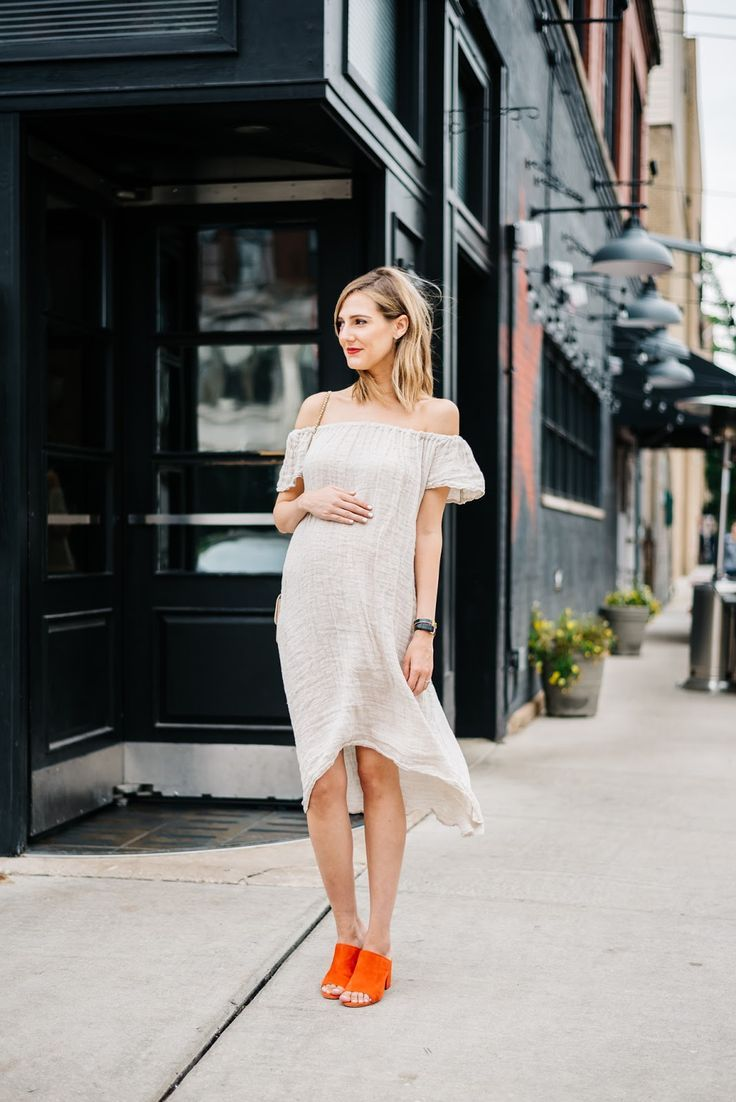 2717 best spring maternity looks images on pinterest maternity rent consign gently used designer maternity brands you love at up to ombrellifo Images