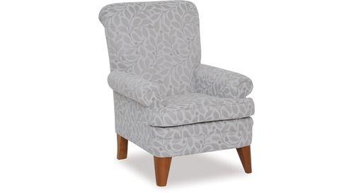 Devonport Occasional Chair