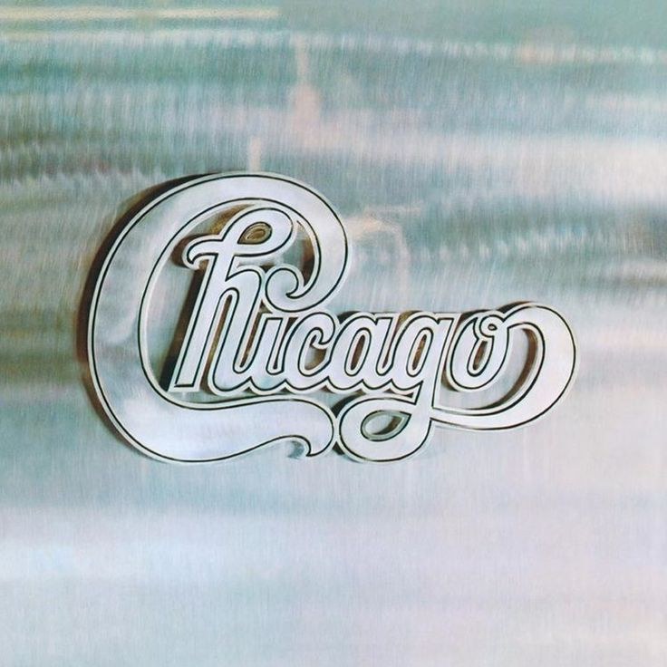 Chicago - Chicago II on Limited Edition 180g 2LP