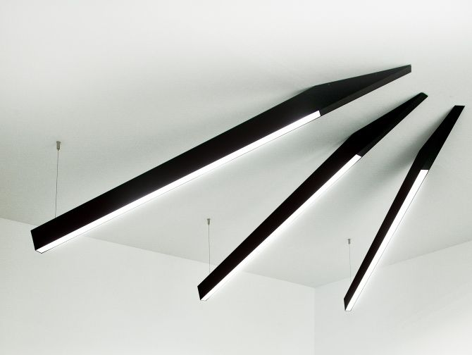 20 best images about angle beam dark on pinterest lighting design bmw and lighting. Black Bedroom Furniture Sets. Home Design Ideas