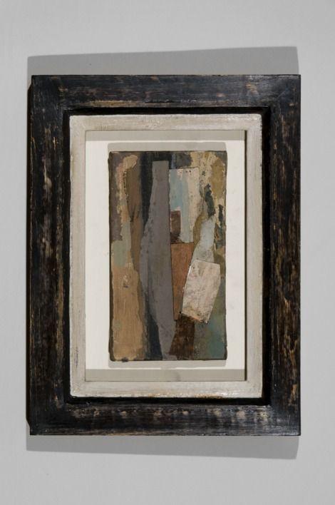 Deborah Tarr, Marais House on ArtStack #deborah-tarr #art
