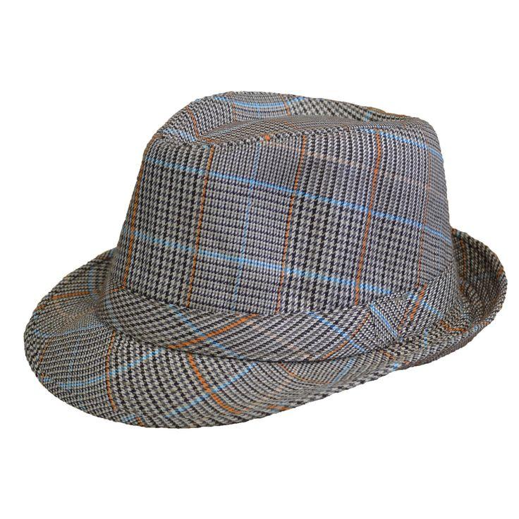 Panamahut Strohhut Trilby Hut Gartenhut Hutband Sommerhut Herren Damen Classic ! in Kleidung & Accessoires, Herren-Accessoires, Hüte & Mützen | eBay