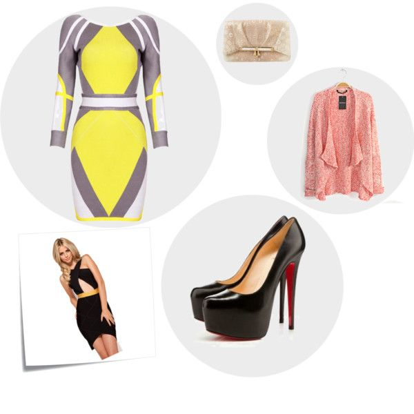 """""""fashion dress up games online"""" by starry96 on Polyvore"""