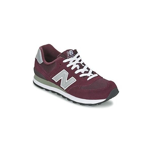fc50ab4a66 cost of new balance shoes
