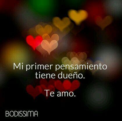 ♥ Tú amor (madelia ) SIEMPRE estas  en mis pensamientos y en mi corazón y estarás para toda la vida!!!!!!