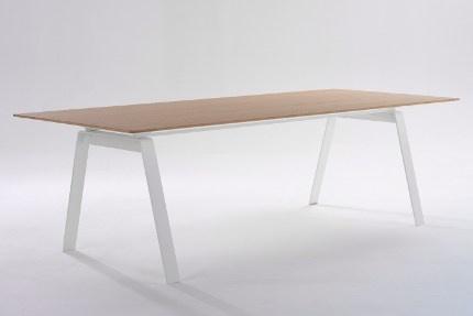 Arco Vista tafel