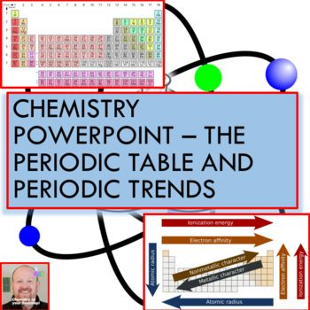 Best 25+ Electron affinity ideas on Pinterest Periodic table - electronegativity chart template