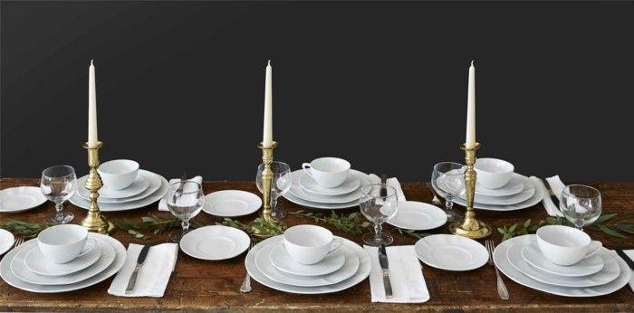 17 best images about wohnzimmer ideen on pinterest. Black Bedroom Furniture Sets. Home Design Ideas
