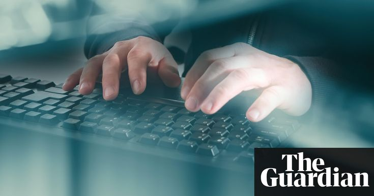 Cybercrime: £130bn stolen from consumers in 2017, report says  ||  Of the 978m global victims of cybercrime last year, 17m were Britons targeted by phishing, ransomware, online fraud and hacking https://www.theguardian.com/technology/2018/jan/23/cybercrime-130bn-stolen-consumers-2017-report-victims-phishing-ransomware-online-hacking?utm_campaign=crowdfire&utm_content=crowdfire&utm_medium=social&utm_source=pinterest