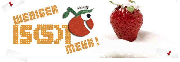 fruktobase.at | Fruktoseintoleranz/Fruktose Malabsorption in Österreich!