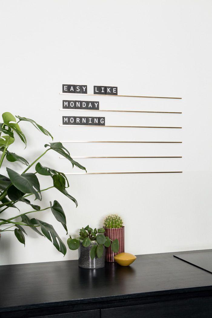 3092 besten diy ideas bilder auf pinterest basteln selbermachen und diy deko. Black Bedroom Furniture Sets. Home Design Ideas