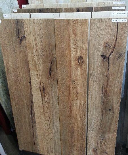 wood look tiles Sydney Timber Look Tiles from Kalafrana