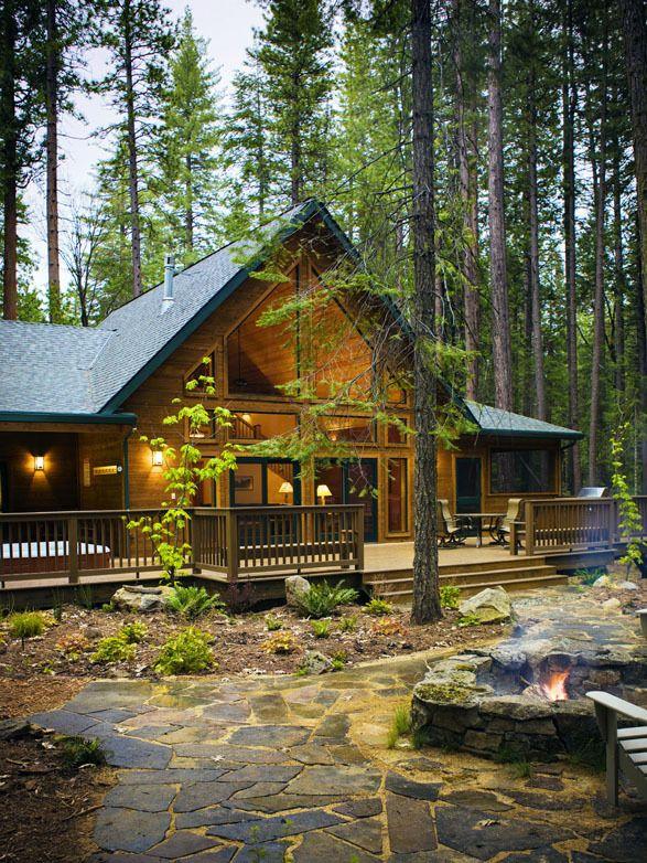 1000 Ideas About Yosemite Lodging On Pinterest Cabins Yosemite