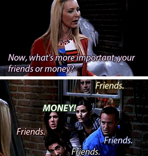 Money And Friends Quotes: 98 Best Lottery Fun Images On Pinterest