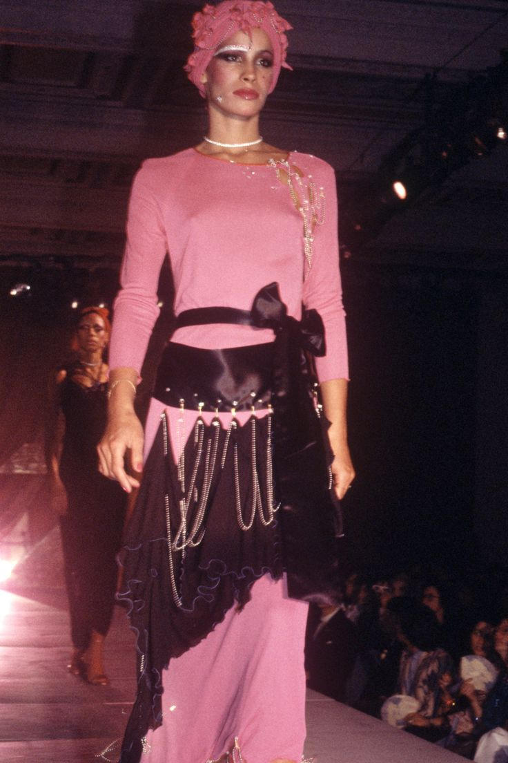 11 Best Punk Fashion Of 70s Images On Pinterest Punk Fashion Punk Rock Outfits And Fashion