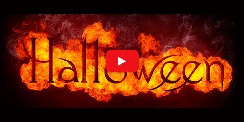 La verdad sobre halloween, no te dejes engañar
