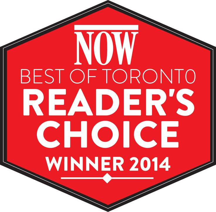 "Thank you Toronto, for always pushing us to be the best, and for voting us Best Butcher in the city!  From our co-founder Mario Fiorucci: ""It's a great honour to be named Best Butcher in Toronto by NOW Magazine's readers. The Healthy Butcher maintains its commitment to provide the best in real food and to always provide unparalleled transparency. We believe that the healthiest food is the best tasting food and are thrilled that Toronto agrees!"""
