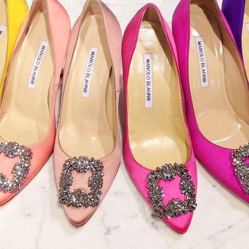 25 best ideas about spanish shoe brands on pinterest for Shoe designer manolo blahnik