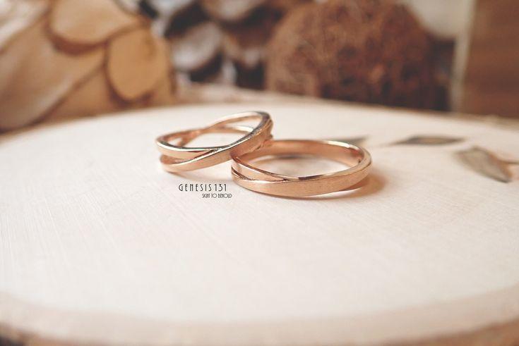 Hindu Weddings Ring Hindu Weddings Hindu Hochzeiten Ring