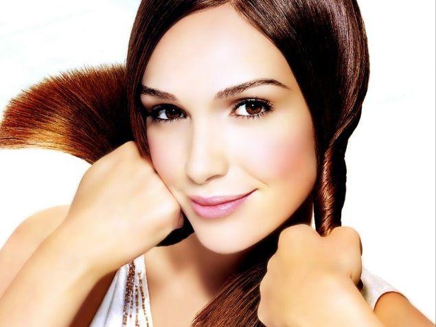 Cele mai indicate 7 alimente împotriva căderea părului   De Gen Feminin