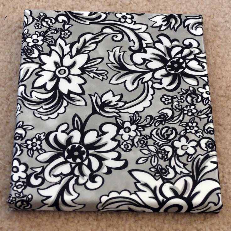 69 Best Handpainted Glass Images On Pinterest Craft Creative