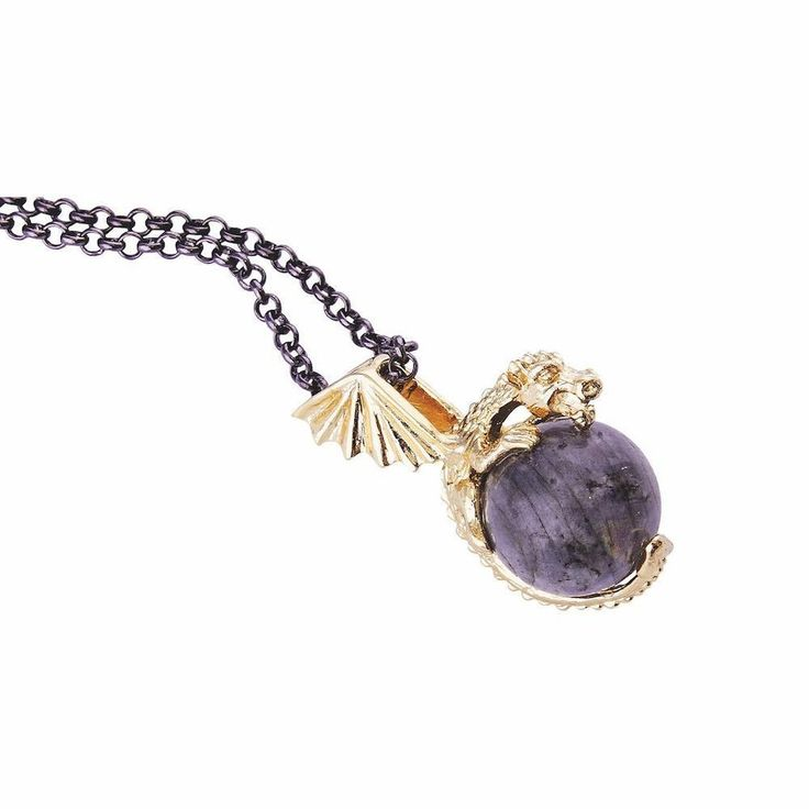 V…LU WELCOMES YOU TO THE MAGIC OF JEWELRY. WHERE FASHION AND DESIGN COLLIDE GIVING LIFE TO A JEWELRY BRAND MADE ESPECIALLY FOR YOUR INNER SIMPLE ROCKER. ALL OUR