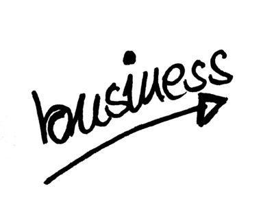 Entreprise 2.0 : facteurs clés de succès et alignement sur les objectifs business