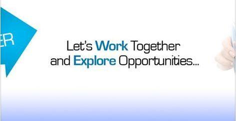 Resume Builder Services http://goo.gl/ud3OAZ