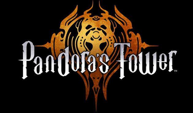 Pandoras Tower Preview!
