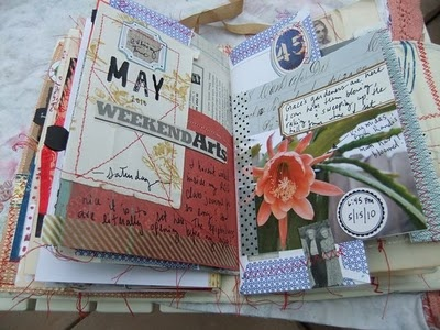 Witch, craft, art, book... :)